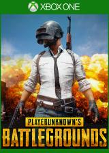 SCDKey.com, Playerunknowns Battlegrounds Xbox One Key Global