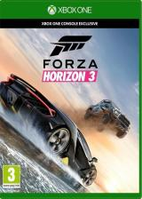 SCDKey.com, Forza Horizon 3 Xbox One Key Windows 10 Global