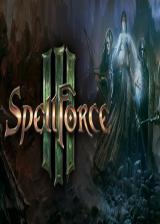 SCDKey.com, SpellForce 3 Steam CD Key