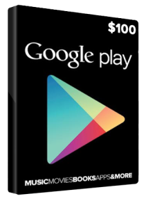 google-play-gift-100-usd