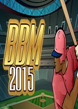 SCDKey.com, Baseball Mogul 2015 Steam Key