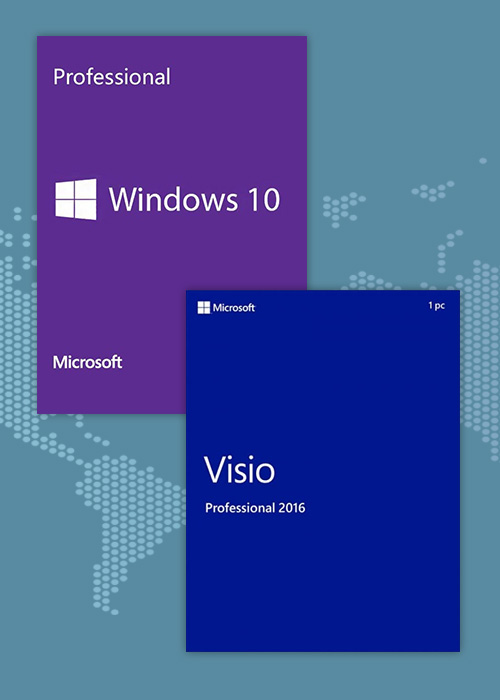 windows10-pro-oem-project-professional-2016-cd-keys-pack