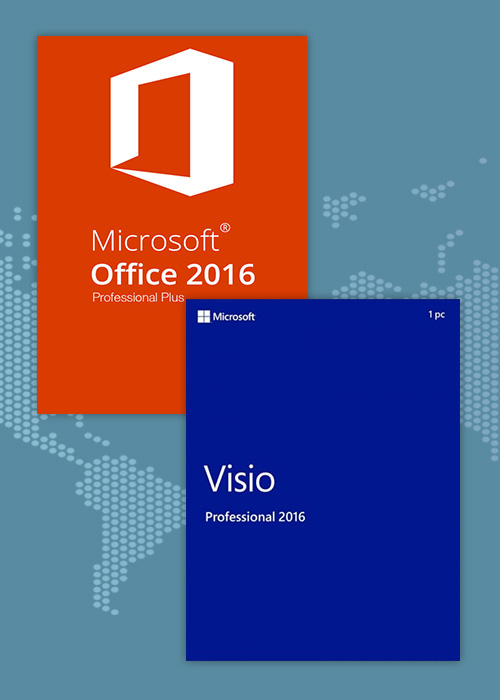 mastering data visualization with microsoft visio professional 2016 pdf