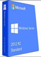 SCDKey.com, Windows Server 2012 R2 Standard Key Global