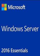 SCDKey.com, Windows Server 16 Essentials Key Global