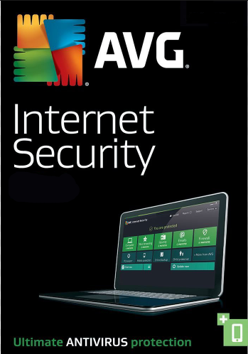 avg-internet-security-2017-1-pc-1-year