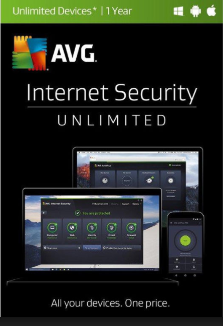 avg-internet-security-unlimited-devices-2017-1-year
