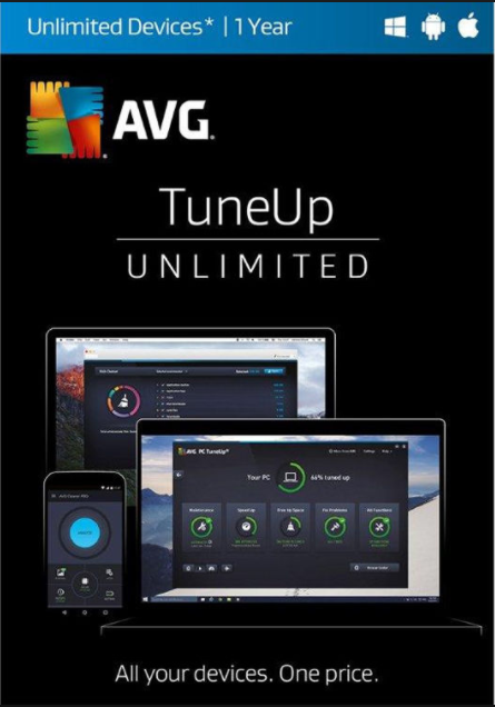 avg-tuneup-2017-unlimited-devices-1-year