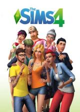 SCDKey.com, The Sims 4 Bundle Pack 6 DLC Origin CD Key