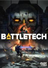Official BattleTech Steam Key Global
