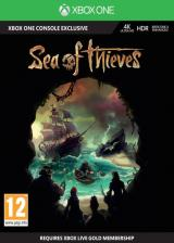 SCDKey.com, Sea Of Thieves Xbox Live Windows 10 Key Global