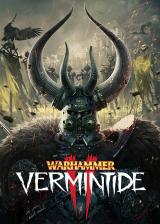 SCDKey.com, Warhammer Vermintide 2 Steam CD Key Global