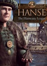SCDKey.com, Hanse The Hanseatic League Steam Key Global