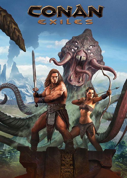 conan-exiles-steam-key