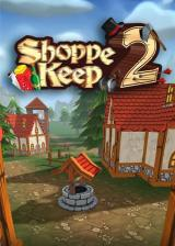 Official Shoppe Keep 2 Steam Key Global