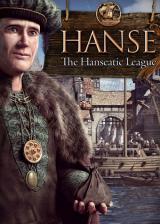 SCDKey.com, Hanse The Hanseatic League Steam Key Global