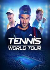 SCDKey.com, Tennis World Tour Steam Key Global