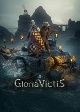 SCDKey.com, Gloria Victis Steam Key Global