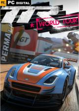 SCDKey.com, Table Top Racing World Tour Steam Key Global