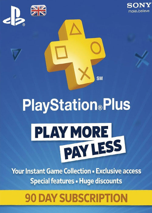 playstation-plus-90-days