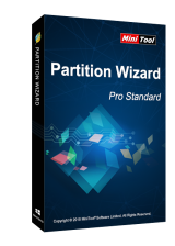 SCDKey.com, MiniTool Partition Wizard Pro 11 Standard CD Key Global