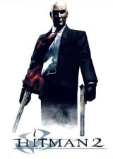 SCDKey.com, Hitman 2 Steam CD Key