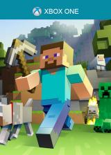 Official Minecraft Edition Pack Xbox One Key Global