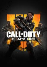 SCDKey.com, Call Of Duty Black Ops 4 Battle.net Key EU
