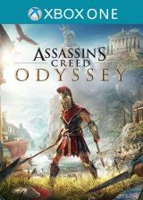 SCDKey.com, Assassin's Creed Odyssey Xbox CD Key Global