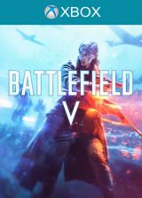 Official Battlefield V Xbox One Digital Code Global
