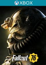 SCDKey.com, Fallout 76 Xbox One Digital Code Global