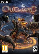 Official Outward Steam Key