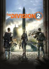 SCDKey.com, Tom Clancys The Division 2 Uplay Key EU