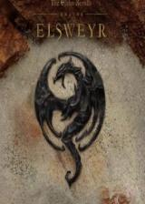 Official The Elder Scrolls Online Elsweyr Standard Edition Key Global