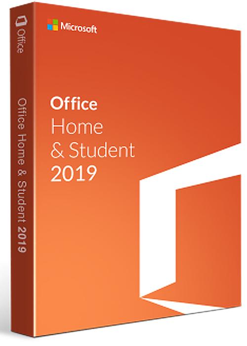Office Supplies, Furniture, Technology at Office Depot