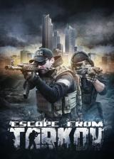 Official Escape From Tarkov Key US