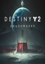 Official Destiny 2 Shadowkeep Steam Key