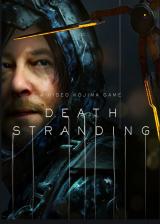 SCDKey.com, Death Stranding Standard Edition Steam CD Key EU