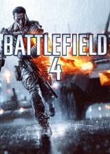 SCDKey.com, Battlefield 4 Origin CD Key English Only