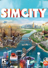 SCDKey.com, SimCity Standard Edition Origin CD Key English Only