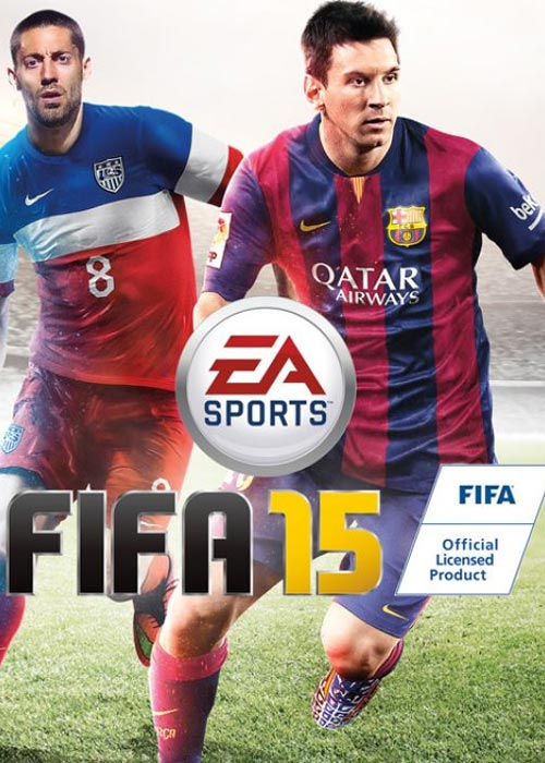 fifa15-origin-cd-key
