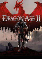 Official Dragon Age 2 Origin CD Key