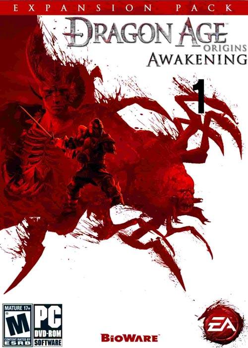 dragon-age-origins-awakening-origin-cd-key