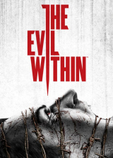 Official The Evil Within Steam CD Key