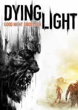 SCDKey.com, Dying Light Steam CD Key