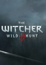 Official The Witcher 3 Wild Hunt GOG CD Key