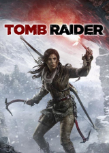 SCDKey.com, Tomb Raider Steam CD Key