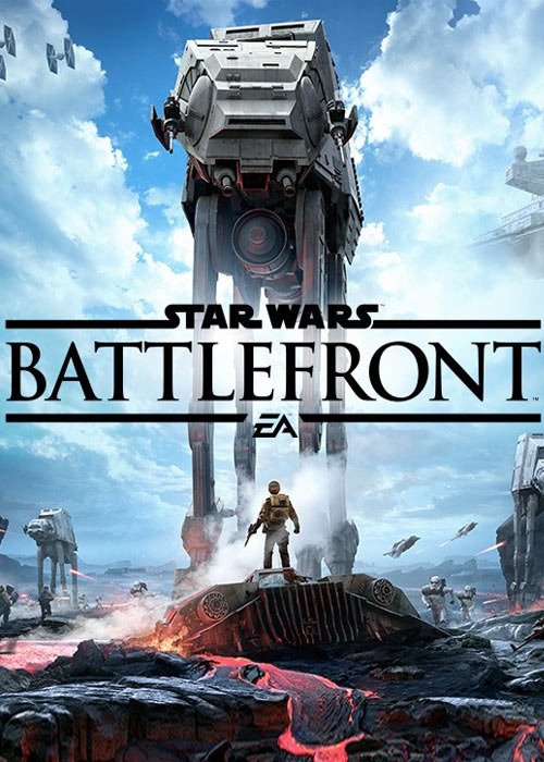 star wars battlefront serial keygen