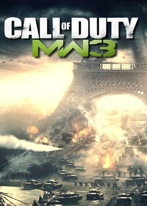 call of duty mw1 cd key