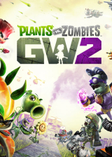 SCDKey.com, Plants vs. Zombies Garden Warfare 2 Origin CD-Key